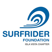 ' ' from the web at 'http://sharkresearchcommittee.com/images/Ilavista-Surfrider-logo.jpg'