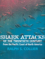 ' ' from the web at 'http://sharkresearchcommittee.com/images/contribute_book.jpg'